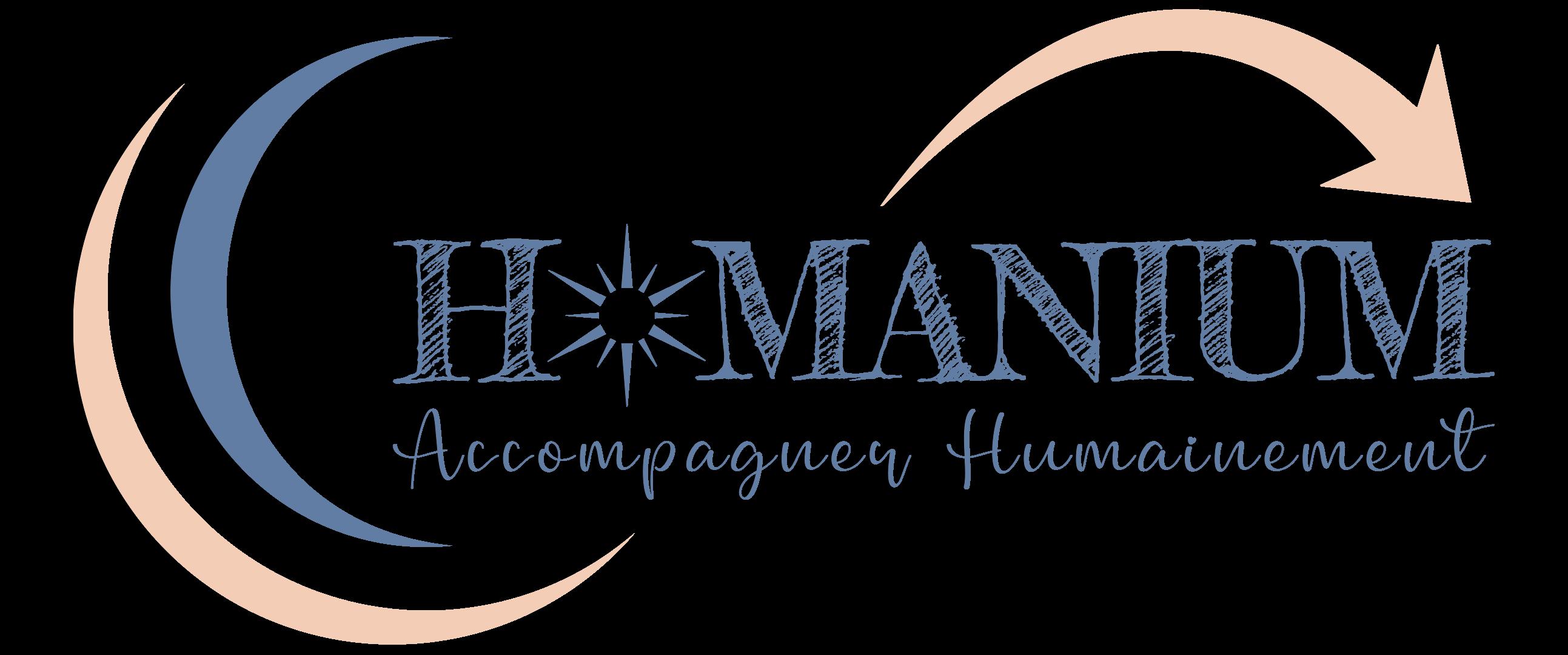 Homanium